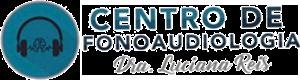 Centro de Fonoaudiologia