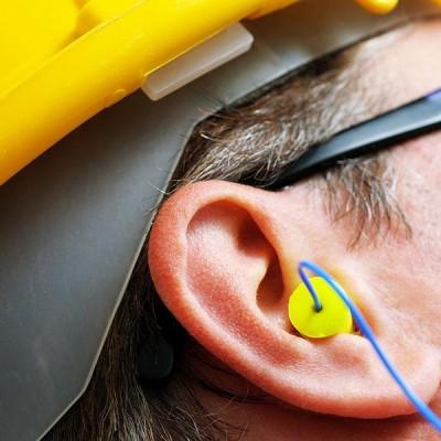 programa-de-conservacao-auditiva-em-empresas-pca-e-audiometrias-ocupacionais