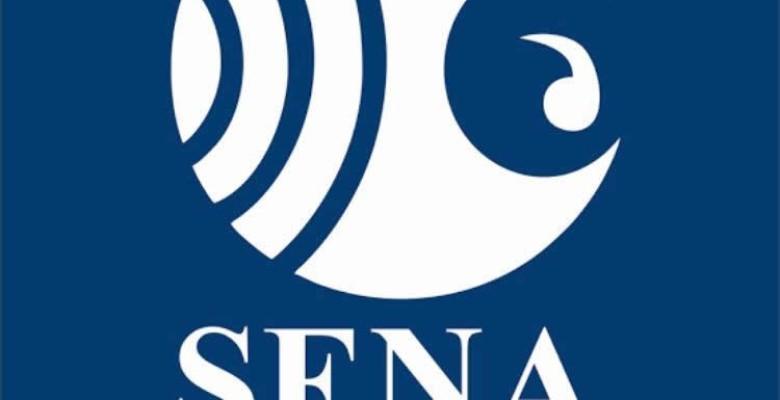 SENA- Sistema de Estimulação Neuro Auditiva